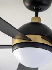 Madison Ceiling Fans