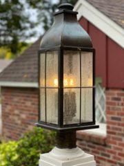 Madison WI exterior Lighting Experts