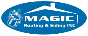 Magic Home Renovations
