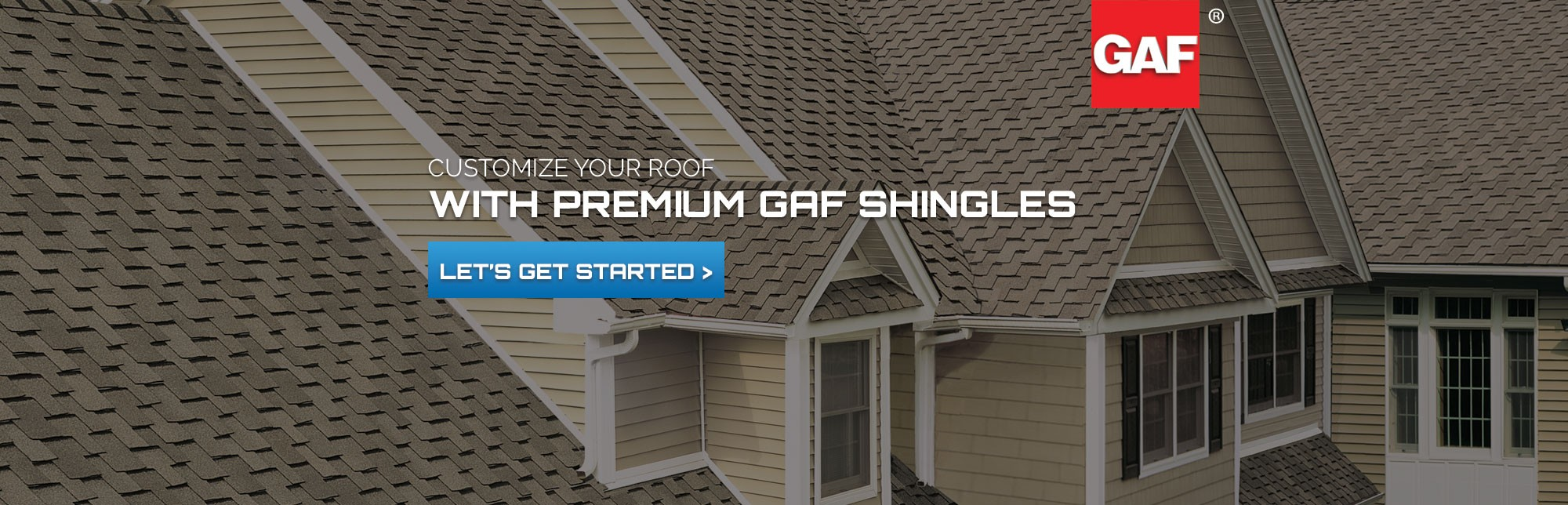 Magic Roofing: New Jersey Roofing, Siding, Gutter U0026 Window Contractors