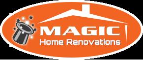 Magic Home Renovations