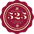 Magnolia 525 Tavern