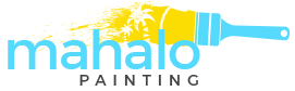 Mahalo Painting LLC