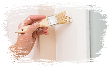 Time And Material - Hire Our Painting Contractors For Your