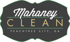 Mahaney Clean