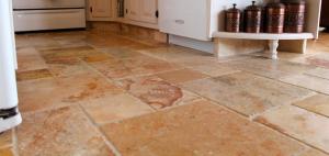 Kitchen_Floor_Options