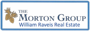 The Morton Group at William Raveis Real Estate