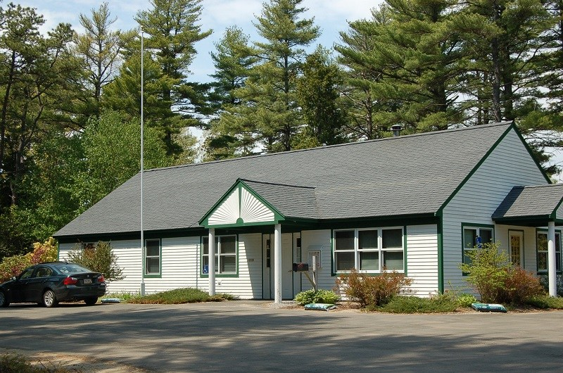 Woolwich Maine Real Estate See Beautiful Coastal Homes For Sale