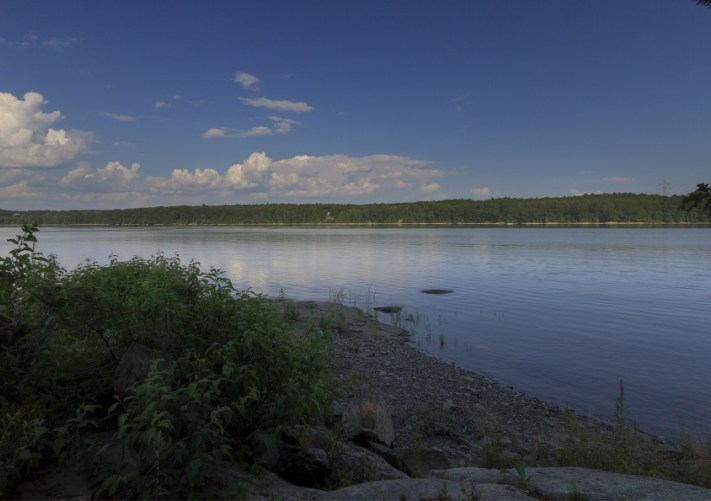 Houses For Sale In Maine - Learn About Maine Communities