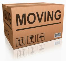 moving image 1