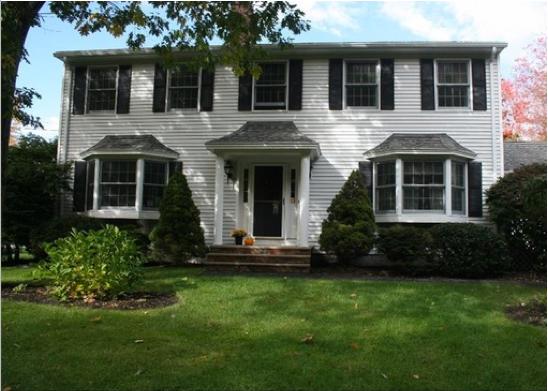 Brunswick Maine real Estate, Harpswell Maine Real Estate, Topsham Maine Real Estates