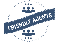 Friendly Agents