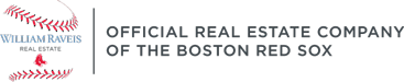 official real estate company of the boston red sox