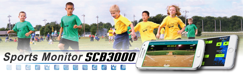 Ad-SCB3000