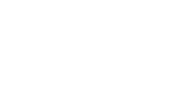 Major League Barbers