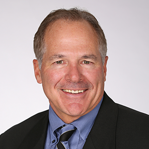 Major Medical CEO Doug Coleman