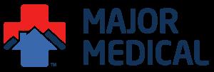 Major Medical