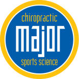 Major Chiropractic & Sports Science, Ltd.