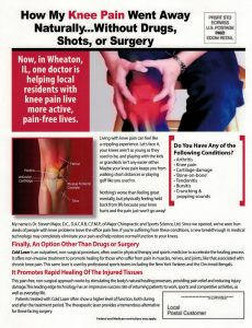 Knee Pain-page-001