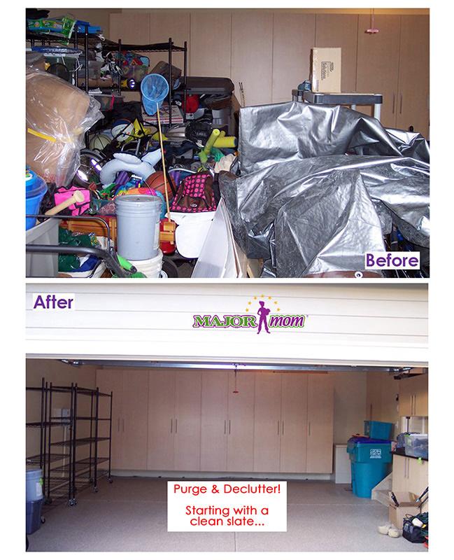 garage4-160830-57c5debd9cf8e