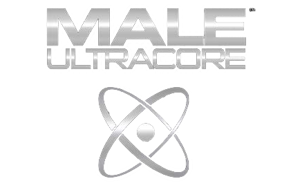 Male Ultracore