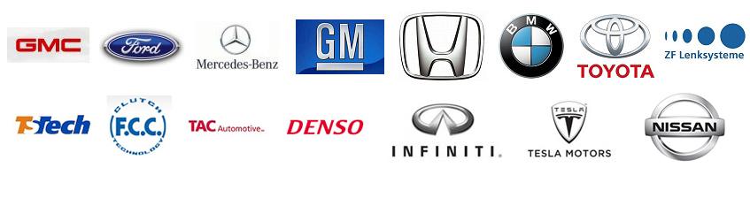 auto-logos1