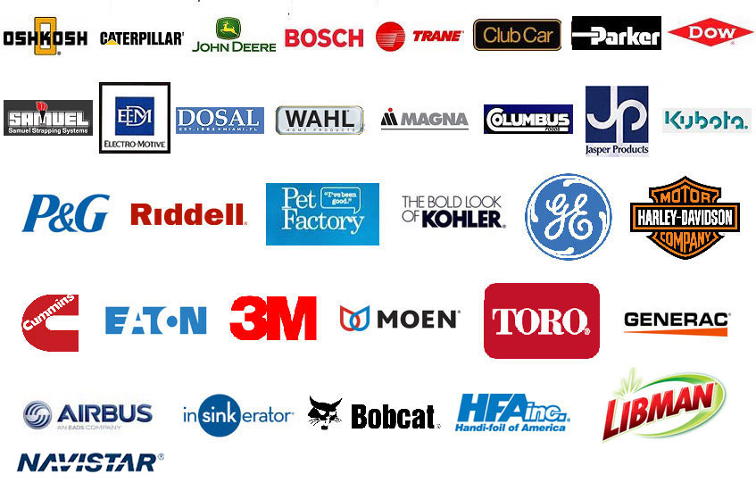 manufacturing-logos1-160928-57ec2995d6368_2