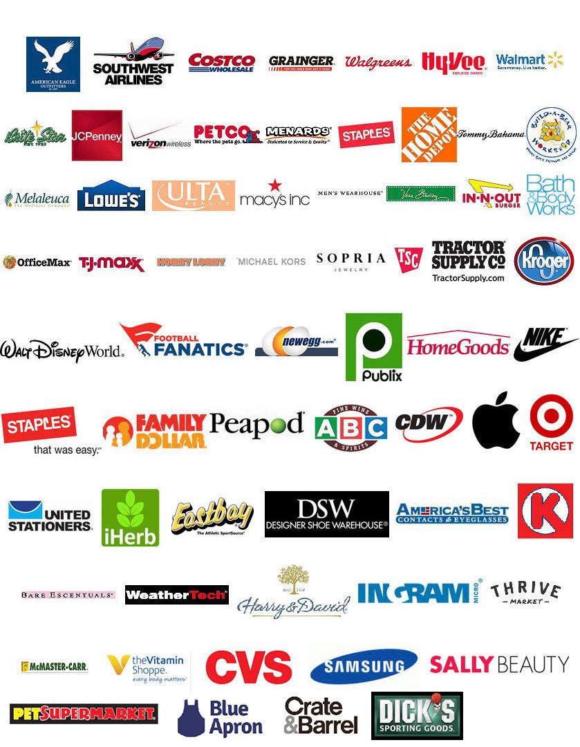 retail-logo-revised1