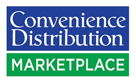 Convenience Distribution show