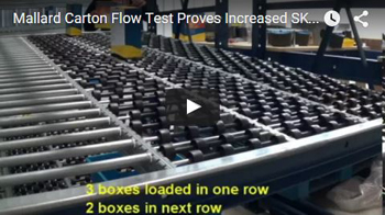 Dyna-Flo Carton Flow Thumbnail