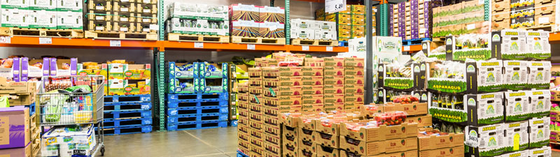 Food warehouse cropped