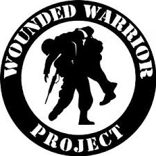 Wounded Warrior logo1