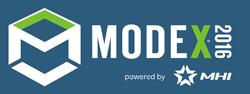 modex 250