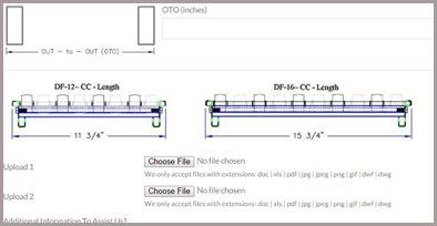 CT RFQ 2 snip3