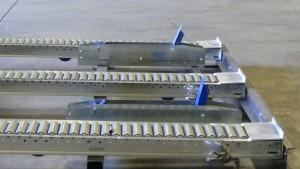 FL300-1
