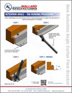 Retention Angle Thumbnail