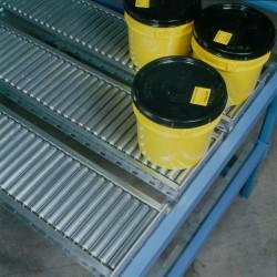 roller-conveyor-1125x1140-250x250