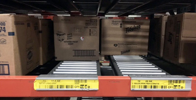 Cart Trak oversized cartons2