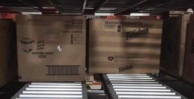 Cart Trak oversized cartons4
