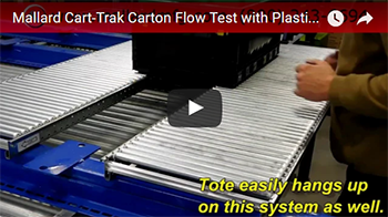 cart-trak-with-plastic-tote-vid-clip