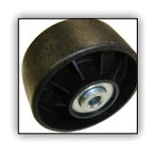 Magnum Wheel Mallard manufacturing