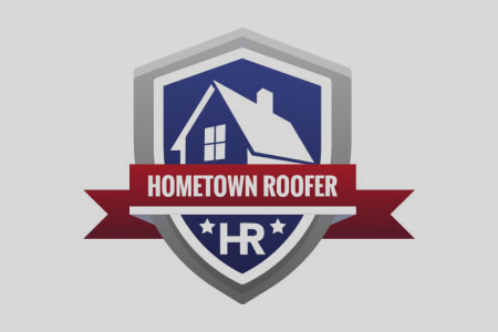 Mammoth Contracting - Choose San Antonio's Ethical Roofing