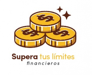Supera tus limites financieros