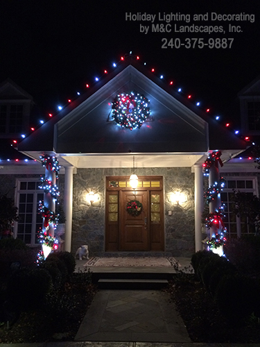 https://dta0yqvfnusiq.cloudfront.net/mandc90676423/2017/09/christmas-holiday-light-hanging-services-house-anne-arundel-montgomery-county-dc-2016-4-59cd0cfe32ce4.jpg