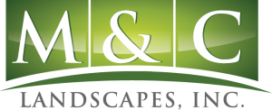 M&C Landscapes, Inc.