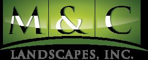 M&C Landscapes, Inc.