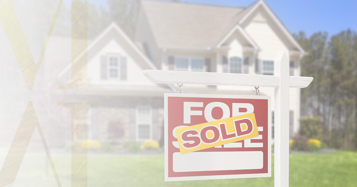 Learn How First-time Home Buyer Programs Can Help You Reach