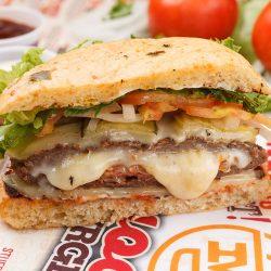 best burgers in Lake Charles