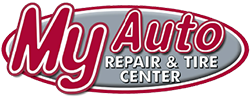 My Auto Repair Center