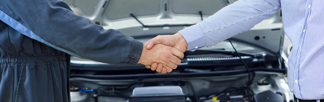 auto repair help for low income